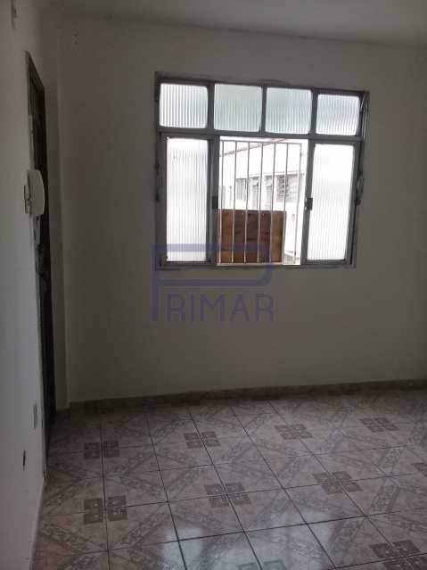 5 - Apartamento Para Alugar - Água Santa - Rio de Janeiro - RJ - 2604 - 6