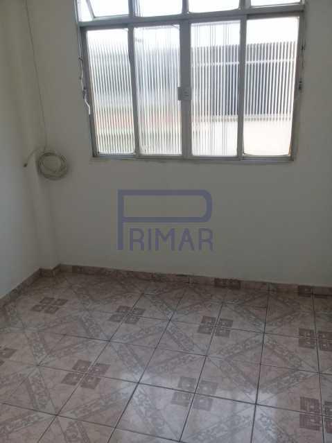 6 - Apartamento Para Alugar - Água Santa - Rio de Janeiro - RJ - 2604 - 7