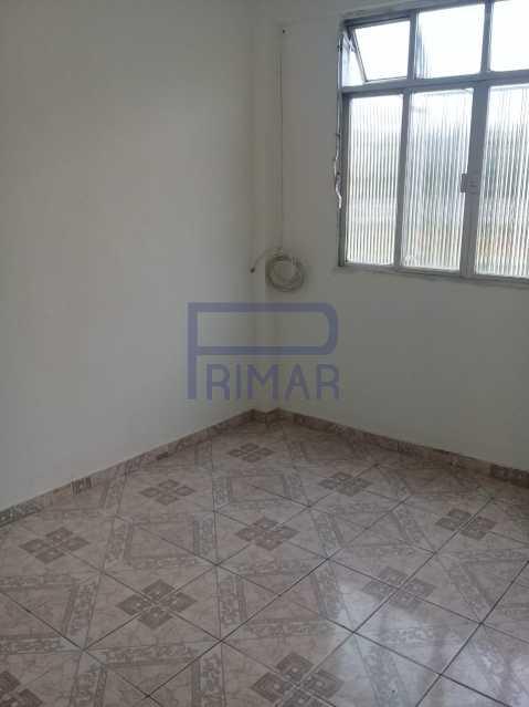 7 - Apartamento Para Alugar - Água Santa - Rio de Janeiro - RJ - 2604 - 8
