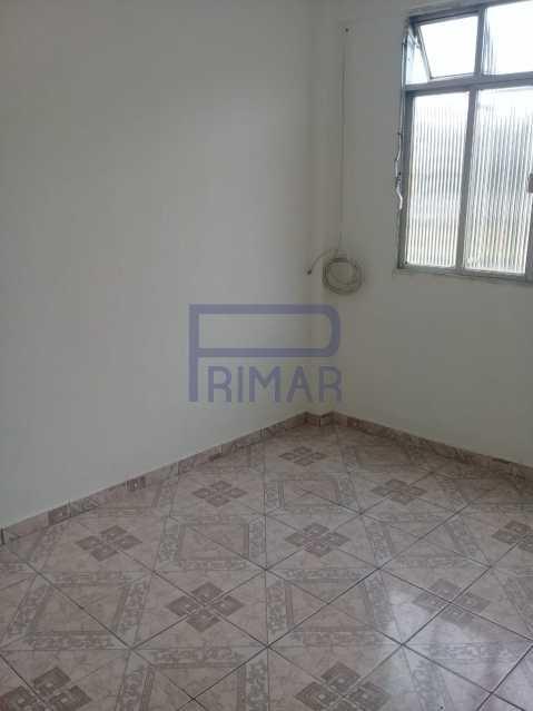8 - Apartamento Para Alugar - Água Santa - Rio de Janeiro - RJ - 2604 - 9