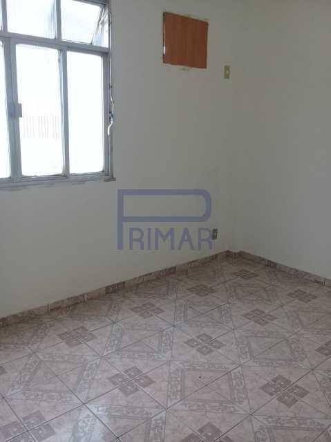 9 - Apartamento Para Alugar - Água Santa - Rio de Janeiro - RJ - 2604 - 10