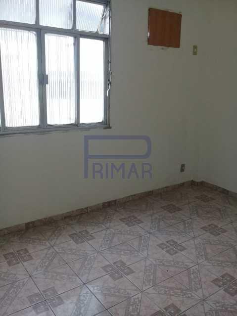 10 - Apartamento Para Alugar - Água Santa - Rio de Janeiro - RJ - 2604 - 11