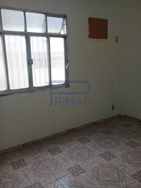 11 - Apartamento Para Alugar - Água Santa - Rio de Janeiro - RJ - 2604 - 12