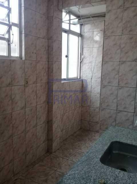 13 - Apartamento Para Alugar - Água Santa - Rio de Janeiro - RJ - 2604 - 14