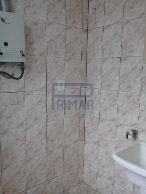 14 - Apartamento Para Alugar - Água Santa - Rio de Janeiro - RJ - 2604 - 15