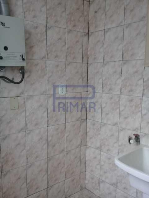 15 - Apartamento Para Alugar - Água Santa - Rio de Janeiro - RJ - 2604 - 16