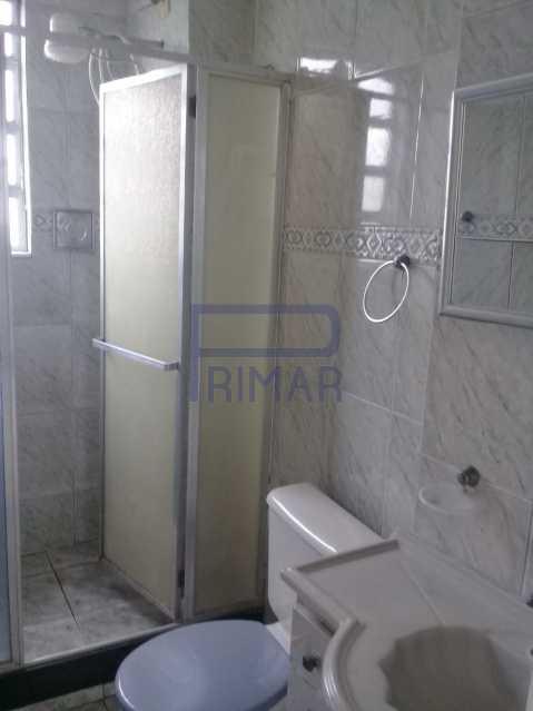 17 - Apartamento Para Alugar - Água Santa - Rio de Janeiro - RJ - 2604 - 18
