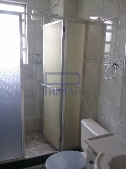 18 - Apartamento Para Alugar - Água Santa - Rio de Janeiro - RJ - 2604 - 19