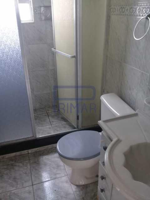 19 - Apartamento Para Alugar - Água Santa - Rio de Janeiro - RJ - 2604 - 20