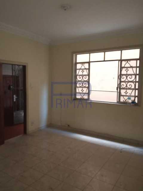 02 - Apartamento Para Alugar - Engenho Novo - Rio de Janeiro - RJ - 1388 - 3