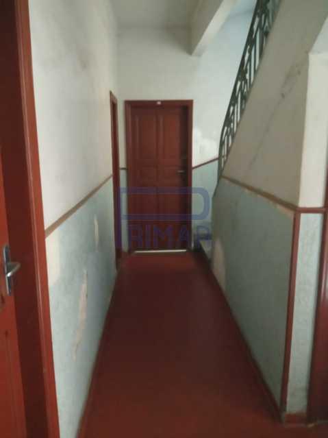 04 - Apartamento Para Alugar - Engenho Novo - Rio de Janeiro - RJ - 1388 - 5