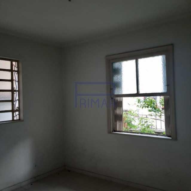 05 - Apartamento Para Alugar - Engenho Novo - Rio de Janeiro - RJ - 1388 - 6