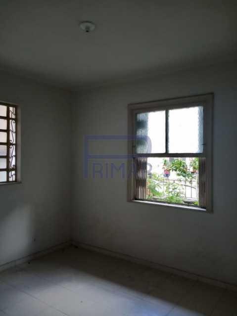 06 - Apartamento Para Alugar - Engenho Novo - Rio de Janeiro - RJ - 1388 - 7