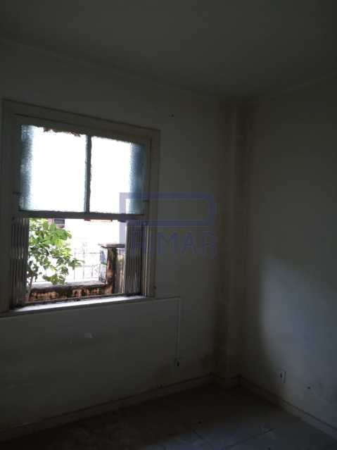 08 - Apartamento Para Alugar - Engenho Novo - Rio de Janeiro - RJ - 1388 - 9