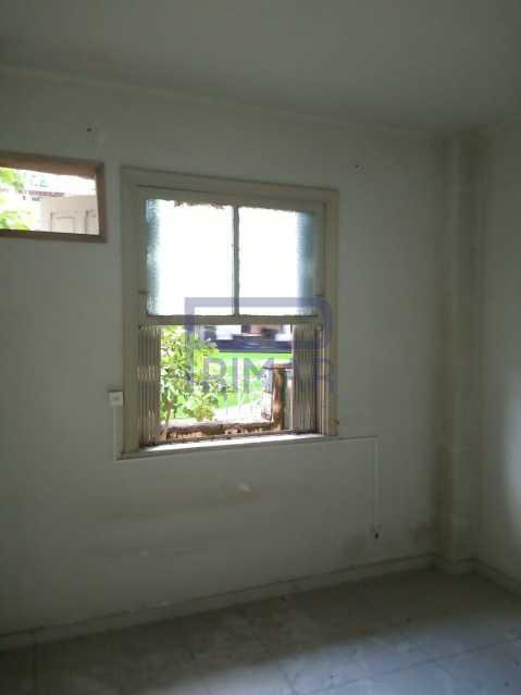 09 - Apartamento Para Alugar - Engenho Novo - Rio de Janeiro - RJ - 1388 - 10