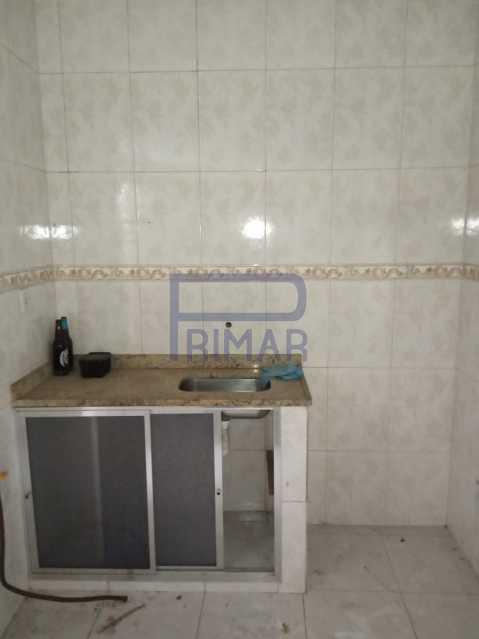 10 - Apartamento Para Alugar - Engenho Novo - Rio de Janeiro - RJ - 1388 - 11