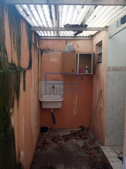 13 - Apartamento Para Alugar - Engenho Novo - Rio de Janeiro - RJ - 1388 - 14
