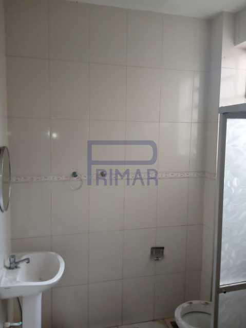 14 - Apartamento Para Alugar - Engenho Novo - Rio de Janeiro - RJ - 1388 - 15