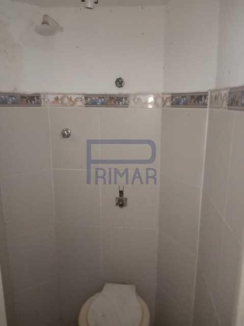 16 - Apartamento Para Alugar - Engenho Novo - Rio de Janeiro - RJ - 1388 - 17