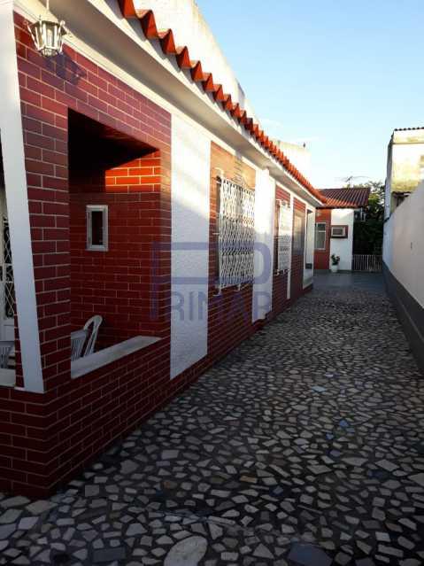 WhatsApp Image 2018-12-10 at 0 - Casa Rua Amanajo,Bangu, Rio de Janeiro, RJ À Venda, 3 Quartos, 233m² - MECA30005 - 3