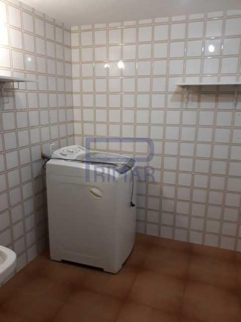 WhatsApp Image 2018-12-10 at 0 - Casa À Venda - Bangu - Rio de Janeiro - RJ - MECA30005 - 15