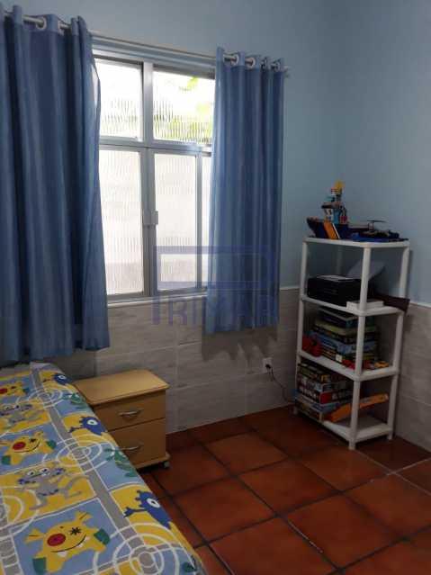 WhatsApp Image 2018-12-10 at 0 - Casa Rua Amanajo,Bangu, Rio de Janeiro, RJ À Venda, 3 Quartos, 233m² - MECA30005 - 19