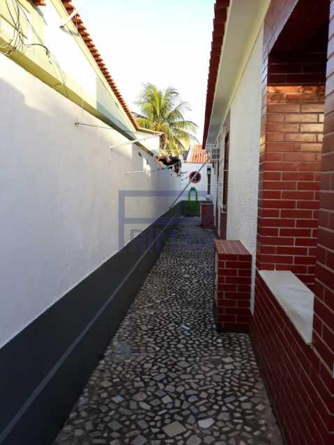 WhatsApp Image 2018-12-10 at 0 - Casa Rua Amanajo,Bangu, Rio de Janeiro, RJ À Venda, 3 Quartos, 233m² - MECA30005 - 22