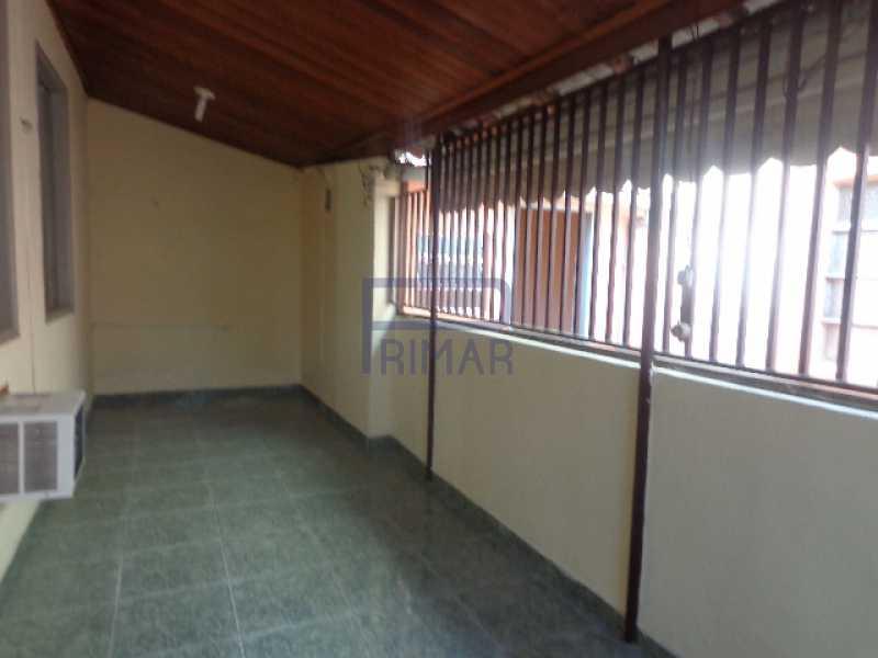 4 - Casa 2 quartos para alugar Abolição, Rio de Janeiro - R$ 1.750 - 6712 - 5