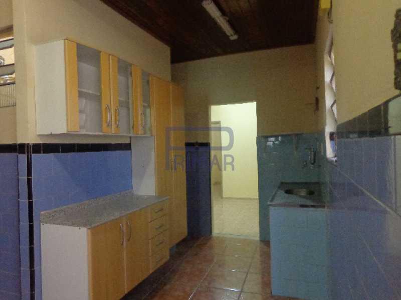 13 - Casa 2 quartos para alugar Abolição, Rio de Janeiro - R$ 1.750 - 6712 - 14