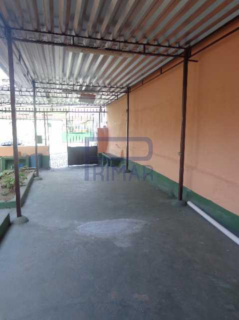 20 - Casa 2 quartos para alugar Abolição, Rio de Janeiro - R$ 1.750 - 6712 - 21