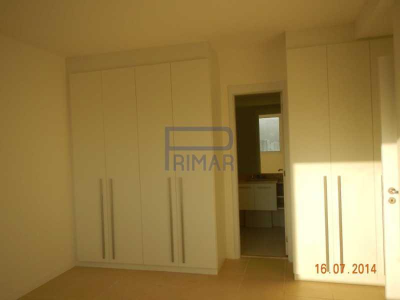 11 - Apartamento À Venda - Jacarepaguá - Rio de Janeiro - RJ - MEAP40003 - 12