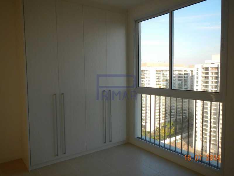14 - Apartamento À Venda - Jacarepaguá - Rio de Janeiro - RJ - MEAP40003 - 15