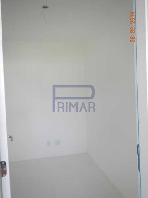 17 - Apartamento À Venda - Jacarepaguá - Rio de Janeiro - RJ - MEAP40003 - 18