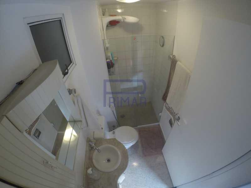 14 - Apartamento Rua Doutor Luiz Palmier,Barreto, Niterói, RJ À Venda, 2 Quartos, 43m² - MEAP20173 - 15