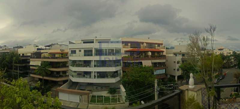 4 - Apartamento Para Venda e Aluguel - Recreio dos Bandeirantes - Rio de Janeiro - RJ - MECO3002 - 8