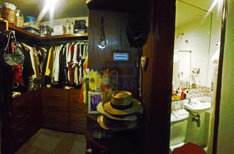 11 - Apartamento Para Venda e Aluguel - Recreio dos Bandeirantes - Rio de Janeiro - RJ - MECO3002 - 15
