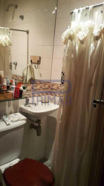 12 - Apartamento Para Venda e Aluguel - Recreio dos Bandeirantes - Rio de Janeiro - RJ - MECO3002 - 16