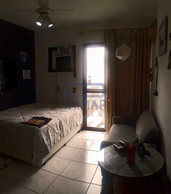 13 - Apartamento Para Venda e Aluguel - Recreio dos Bandeirantes - Rio de Janeiro - RJ - MECO3002 - 17