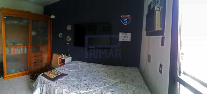 14 - Apartamento Para Venda e Aluguel - Recreio dos Bandeirantes - Rio de Janeiro - RJ - MECO3002 - 18