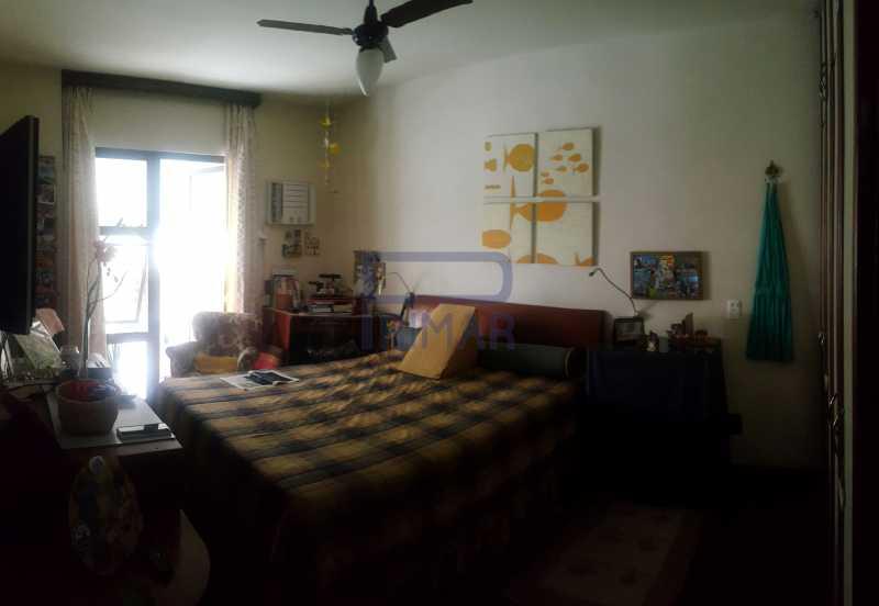 16 - Apartamento Para Venda e Aluguel - Recreio dos Bandeirantes - Rio de Janeiro - RJ - MECO3002 - 20