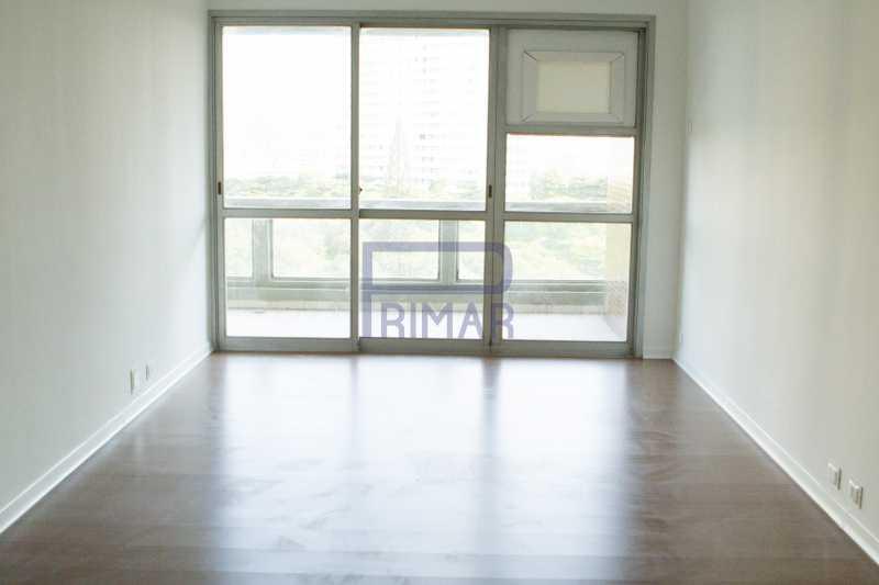 2 - Apartamento À Venda - Barra da Tijuca - Rio de Janeiro - RJ - MEAP043 - 3