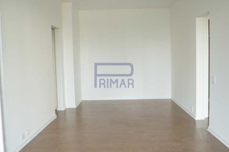 3,1 - Apartamento À Venda - Barra da Tijuca - Rio de Janeiro - RJ - MEAP043 - 4