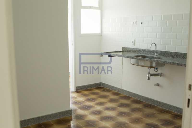 4 - Apartamento À Venda - Barra da Tijuca - Rio de Janeiro - RJ - MEAP043 - 9