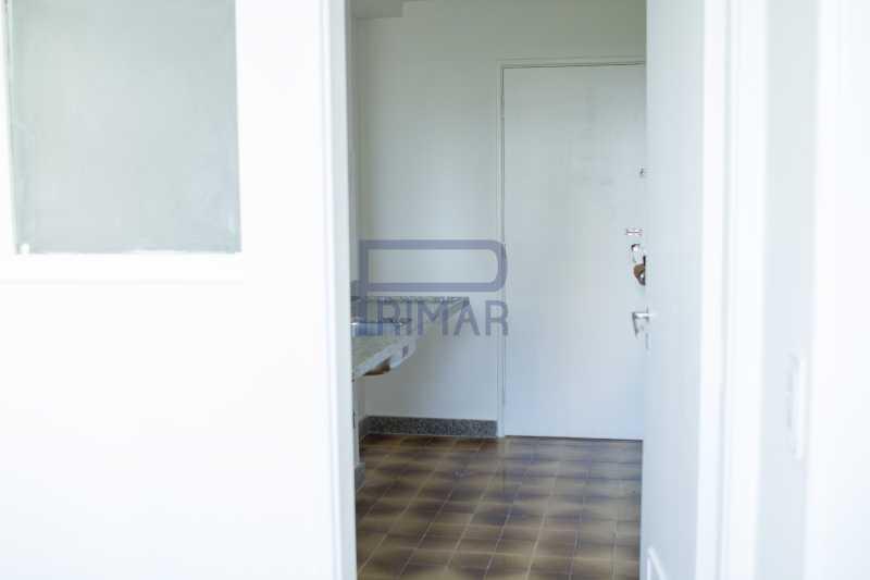 5 - Apartamento À Venda - Barra da Tijuca - Rio de Janeiro - RJ - MEAP043 - 10