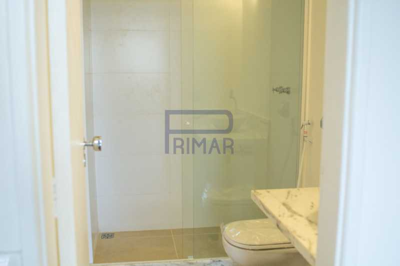 8 - Apartamento À Venda - Barra da Tijuca - Rio de Janeiro - RJ - MEAP043 - 13