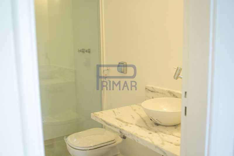 9 - Apartamento À Venda - Barra da Tijuca - Rio de Janeiro - RJ - MEAP043 - 14