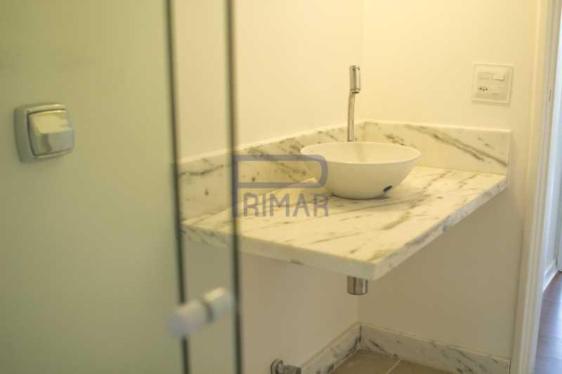 10 - Apartamento À Venda - Barra da Tijuca - Rio de Janeiro - RJ - MEAP043 - 15