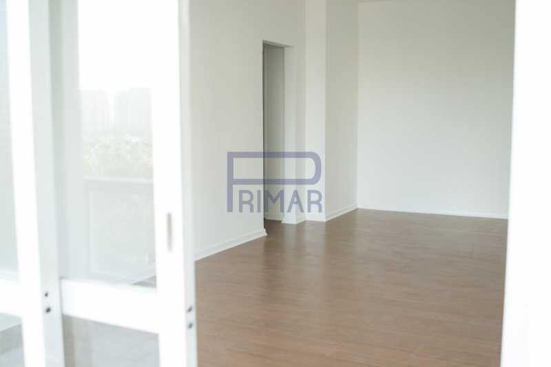 12 - Apartamento À Venda - Barra da Tijuca - Rio de Janeiro - RJ - MEAP043 - 17