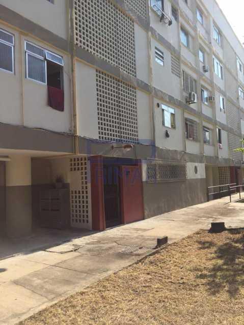 03 - Apartamento Para Alugar - Tanque - Rio de Janeiro - RJ - 3744 - 4