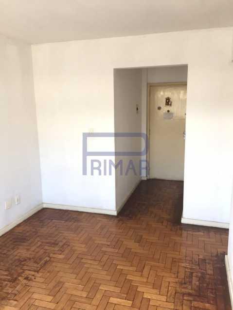 09 - Apartamento Para Alugar - Tanque - Rio de Janeiro - RJ - 3744 - 10
